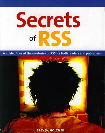 secret-of-rss