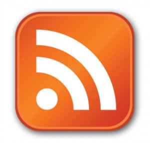 rss-icon-blog