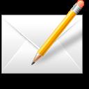 Attitudes et perceptions des internautes face à l'e-mailing