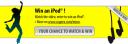 wp-contentimagesextrait-emailing-cognexminiature