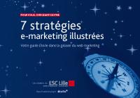 guide strategies esc lille