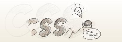 CSS Intelligent