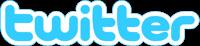 Twitter, le phénomène 2009 du web 2.0 en France