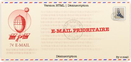 email-prioritaire