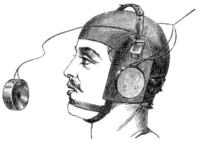 antique_speaker