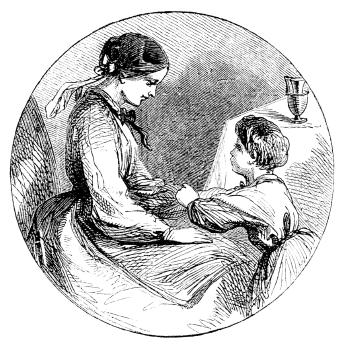 leçon de maman digitale