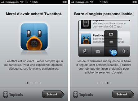 capture Tweetbot