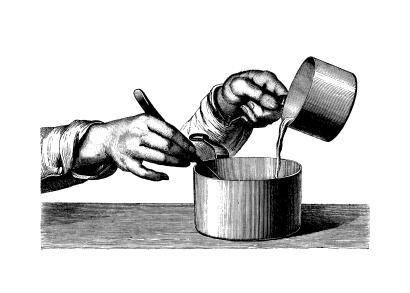 mashup_cooking