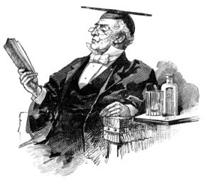 Les seniors et la lecture sur le web