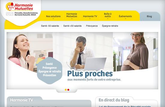 Protection Sociale Entreprise