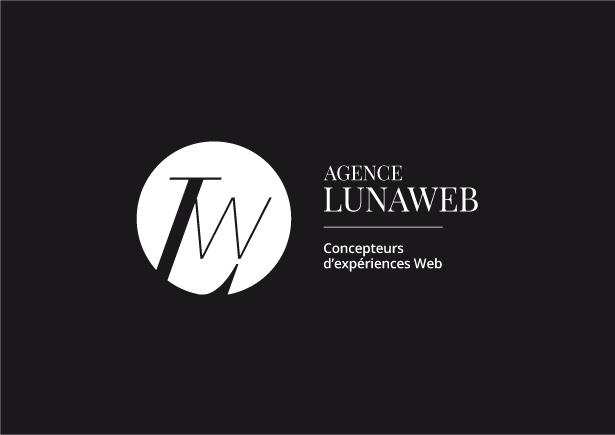 logo-agence-lunaweb-horizontal