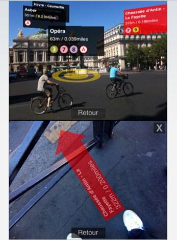metroparis-realité-augmentée