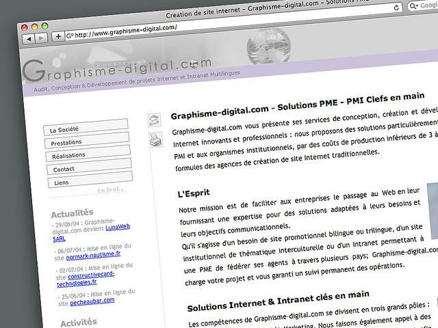 graphisme-digital