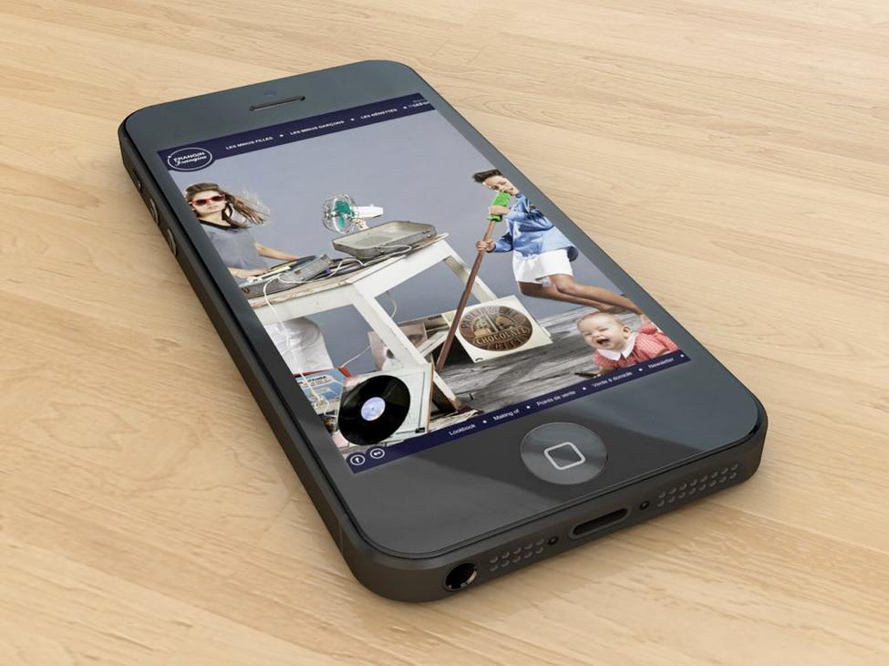 application-mobile-frangin