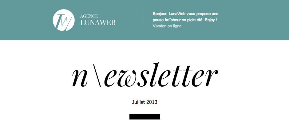 newsletter-juillet