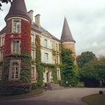 chateau seminaire lunaweb