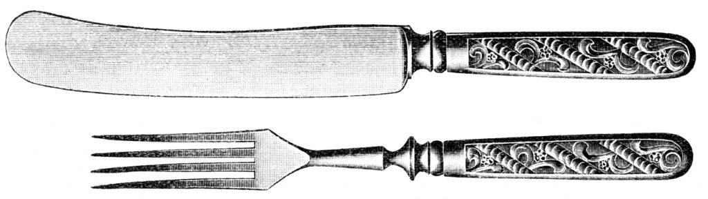 fork_knife