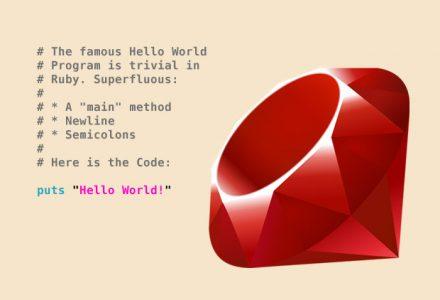 ruby-hello-world