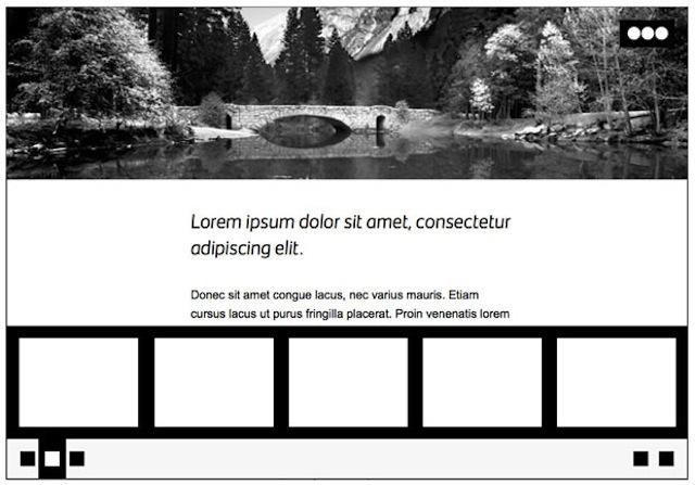 Infos-Securitas-Recherches-wirframes