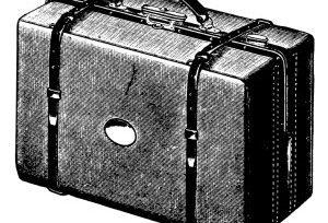 Le permission marketing, bagage du voyageur internaute