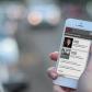 site-mobile-securitas
