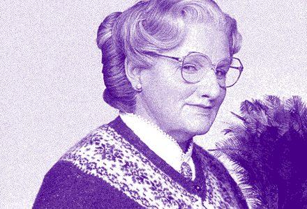L'Écho des projets - Statique & dynamique expliqués à ma grand-mère