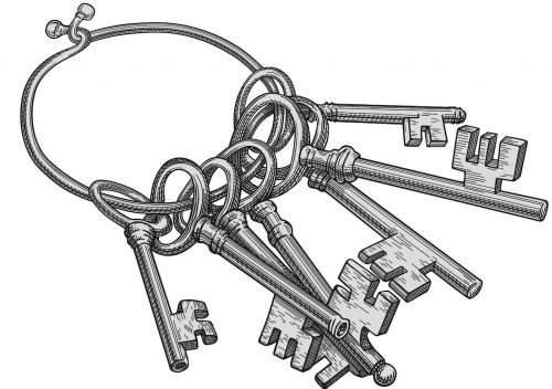Les clés de l'accessibilité web