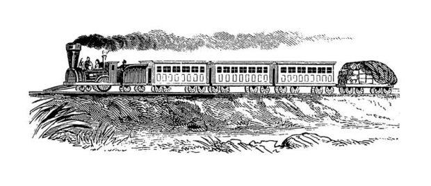 gravure_train_crosscanal