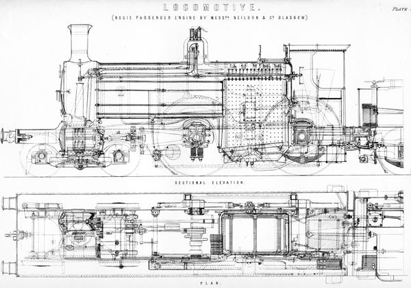 gravure_locomotive