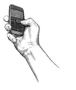 mobile-usage-applications-lunaweb