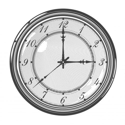 Watches et synchronisation