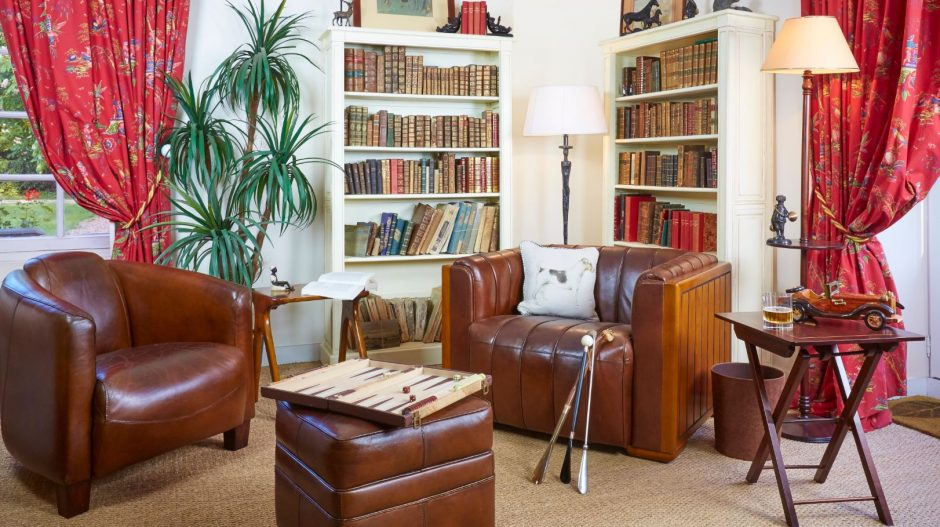 Saulaie, boutique en ligne de vente de meubles style ancien