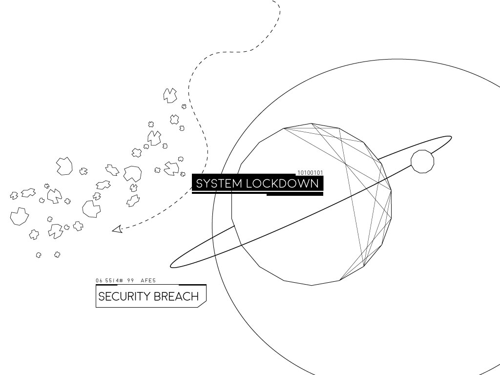 securité-ux-lunaweb