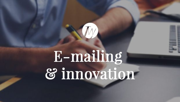 PDJ-e-mailing