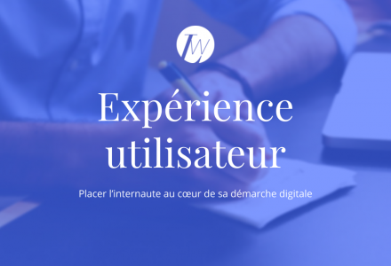 user experience conference lunaweb