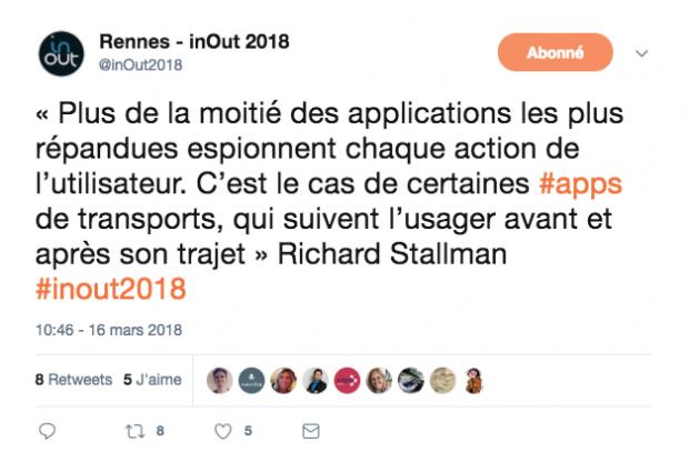 protection-des-données-app-inout2018