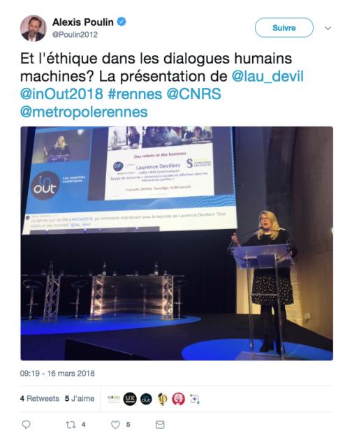 robots-et-hommes-inout2018-lunaweb