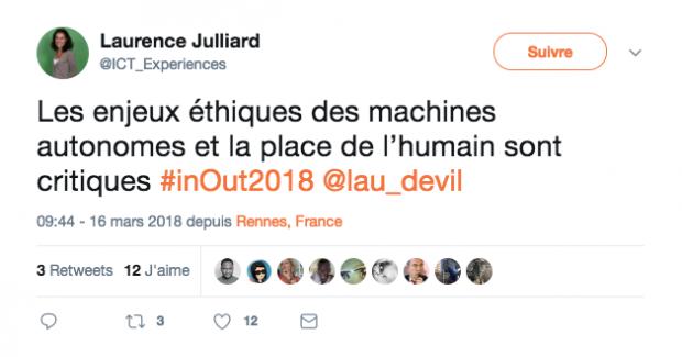 robots-et-hommes-pbs-inout2018-lunaweb