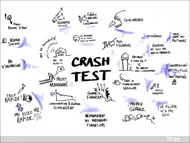 crash-test- ux deiz 9 - lunaweb