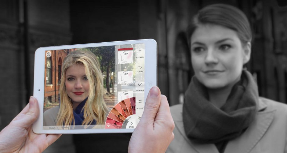 application-réalité-augmentée-beauté