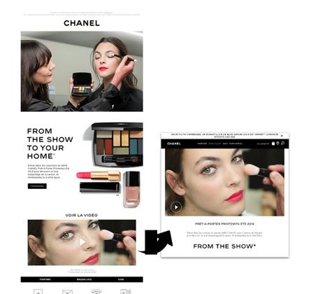 UX-design-emailing-visuel-fausse-video