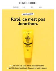 UX-design-emailing-visuel-humour