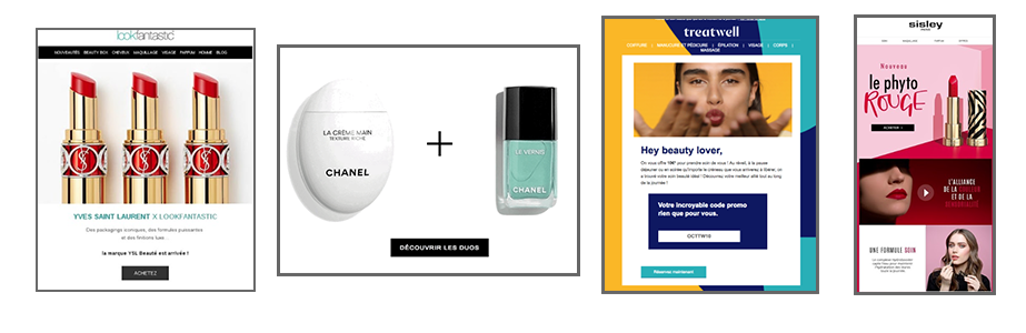 UX-Emails-mobile-friendly-cosmetique