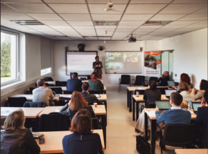 conférence-Valorial-morning-experience utilisateur agri/agro