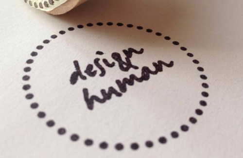 Design-Human