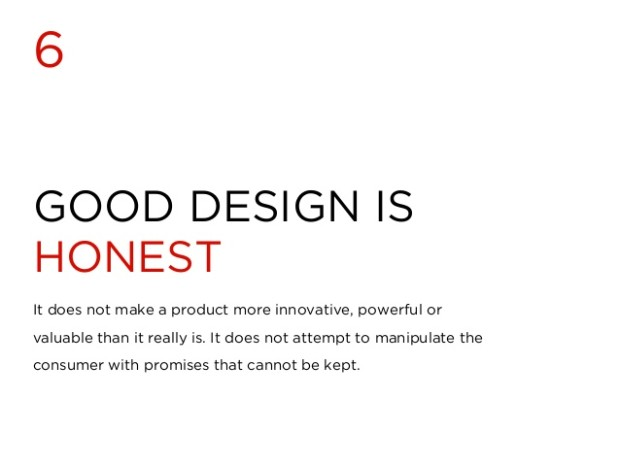 Good-design-is-honest