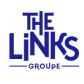 Thelinks