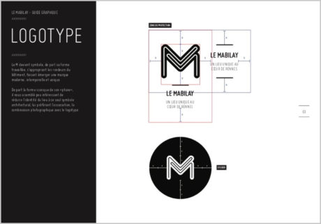 le mabilay guide graphique