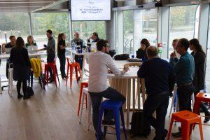 LunaWeb, Conseil et Strategie : Brainstorming