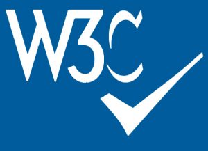 respect des normes w3c